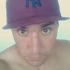 Иван, 37, г.Северск