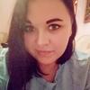 Алёна, 24, г.Агрыз