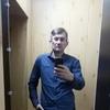 Алексей, 32, г.Кантемировка