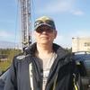 Сергей, 47, г.Сыктывкар