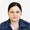 Гумерова Гуля, 32, г.Вятские Поляны (Кировская обл.)