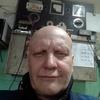 Александр, 52, г.Петродворец