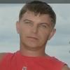 Алексей, 40, г.Жуковский
