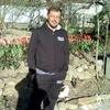 Valerik, 46, г.Джубга