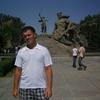 юрцон, 36, г.Иглино
