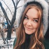 Виктория, 29, г.Красноярск