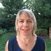 Алина, 34, г.Ростов-на-Дону