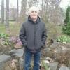 володя, 66, г.Барнаул