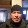 Василий, 44, г.Майкоп