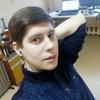 Владимир, 26, г.Псков