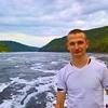 Алексей, 22, г.Благовещенка