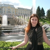 Марина, 32, г.Казань