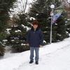 Александр, 70, г.Новоаннинский