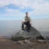 Дмитрий, 30, г.Аша