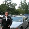 Aleksandr, 42, г.Ловозеро
