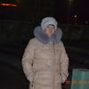 Елена, 46, г.Воротынец