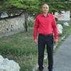 Сергей, 42, г.Феодосия