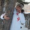 валентина, 55, г.Шарыпово  (Красноярский край)