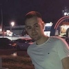 Дмитрий Кривошеев, 25, г.Курск