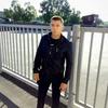 Андрей, 30, г.Елизово