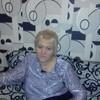 Людмила., 55, г.Лихославль