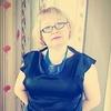 Алена, 42, г.Приаргунск