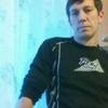 Василий, 38, г.Кунгур