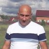 Армен, 41, г.Серпухов