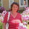 Ольга, 56, г.Заволжье