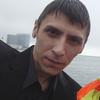 Николай, 39, г.Владивосток