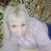Лена Любимова, 50, г.Советский (Тюменская обл.)