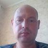 Костя, 40, г.Сергач