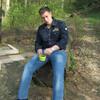 Андрей, 39, г.Рязань