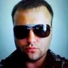 Андрей, 38, г.Хабаровск