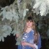 Наталья, 31, г.Балашов