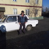Костя, 38, г.Черногорск