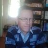Павел, 19, г.Славянск-на-Кубани