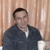 Андрей Лоншаков, 53, г.Чара