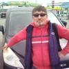 Анатолий, 58, г.Абакан