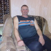 Александр, 41, г.Курск