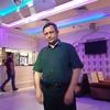 Сергей Остапковский, 45, г.Барабинск