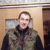 Алексей, 36, г.Харовск