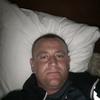 серый, 34, г.Ейск
