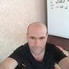 Ислом Косимов, 30, г.Екатеринбург