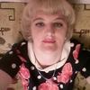 таня, 37, г.Дальнегорск