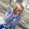 Алиса, 37, г.Первомайский (Оренбург.)