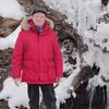 Dflbv, 48, г.Пермь