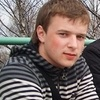 Stipe9999, 31, г.Киров