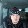 Сергей Катышевский, 27, г.Короча