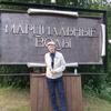 леонид, 66, г.Мончегорск